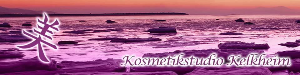 Kosmetikstudio Kelkheim