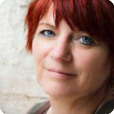 Jutta Renken, Kosmetikstudio Kelkheim