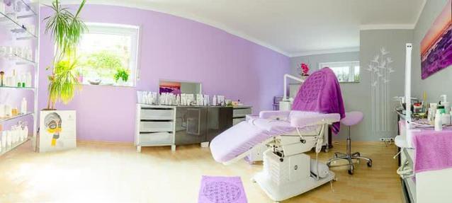 Kosmetikstudio Kelkheim (Taunus)