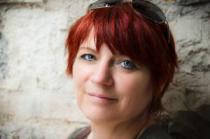 Porträt Jutta Renken